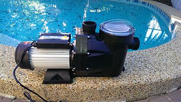 pump-3
